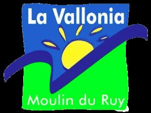 La Vallonia ASBL